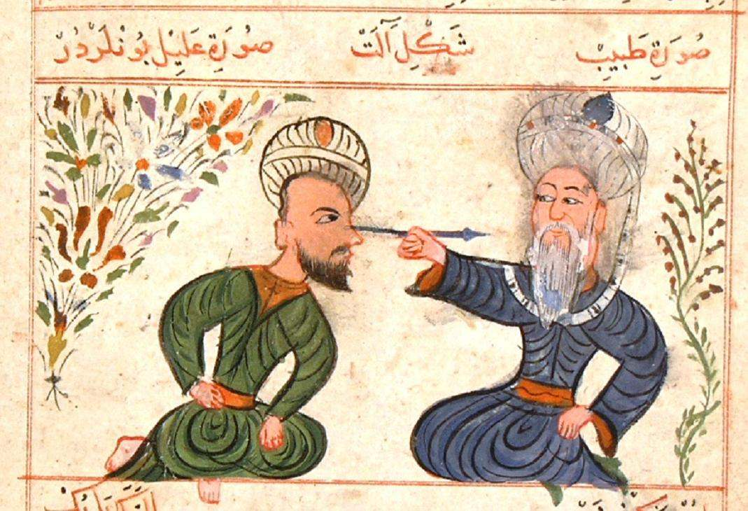 Meşhur Uygur Tabip Resimleri ile ilgili görsel sonucu